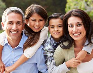Family Dental Practice near Commerce Twp michigan