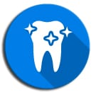Teeth Whitening Dentist in in Commerce Twp