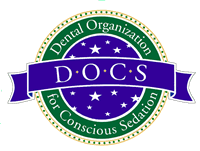 Certified-by-Dental-Organization-for-Conscious-Sedation