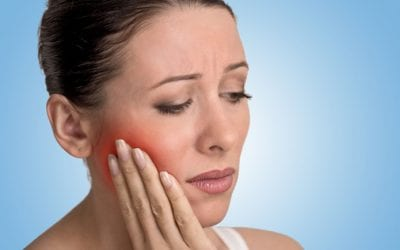 The Symptoms of a Toothache and How to Relieve it