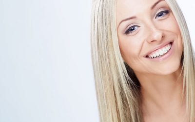 Restore and Brighten  Your Smile with Dental Veneers