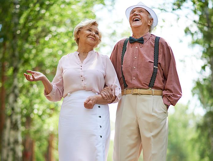 Albanian Seniors Dating Online Websites