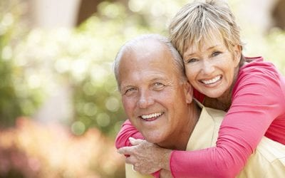 Is it Time to Replace My Dentures?
