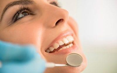 Tooth Enamel Basics