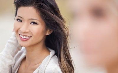 Dental Veneers Can Brighten Your Smile