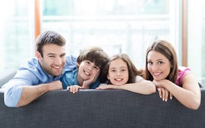 Protect Your Children's Smile During the Holidays