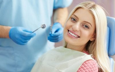 Caring for Your Dental Veneers