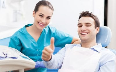 Do You Really Need to Go to the Dentist Twice a Year?