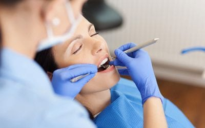 How to Reduce Dental Anxiety