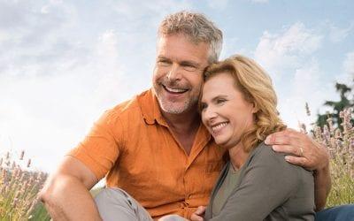Seasonal Allergies and Oral Health | Commerce Twp Dentist