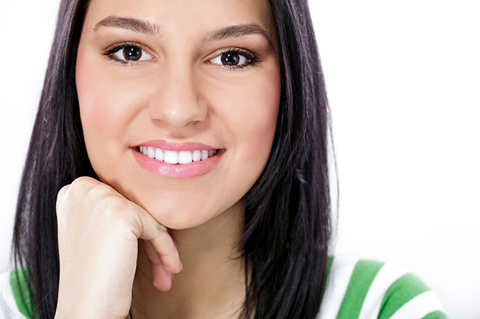 Discolored Teeth: What You Can Do to Prevent Them