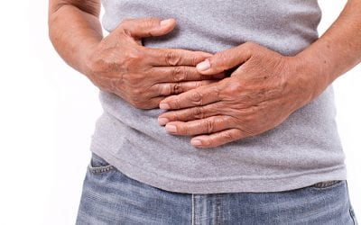 How Your Digestive Health Can Affect Your Oral Health