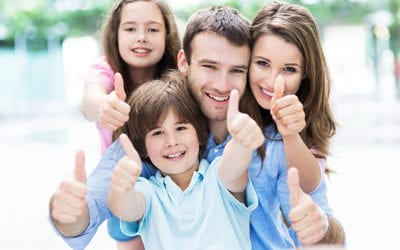 CareCredit Can Help You Get the Dental Care You Need