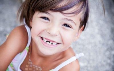 What are Dental Sealants ? | Commerce MI Dentist