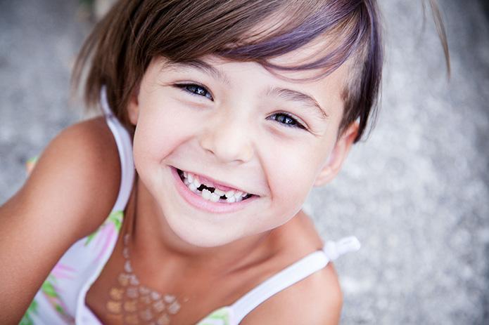 What are Dental Sealants ?   Commerce MI Dentist
