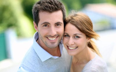Use Your FSA on Dental Care Before You Lose It | Commerce MI Dentist