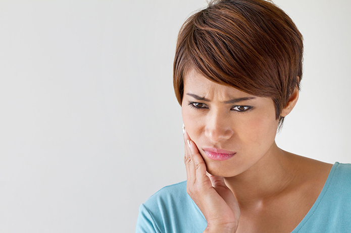 Signs You Have a Dental Emergency | Commerce Twp Dentist