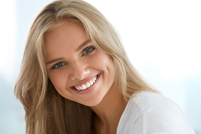 Reasons to Consider Cosmetic Dentistry; Commerce MI Dentist