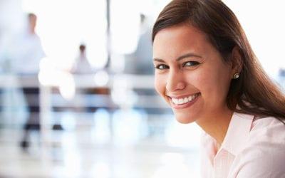 Benefits of Dental Implants | Commerce MI Dentist