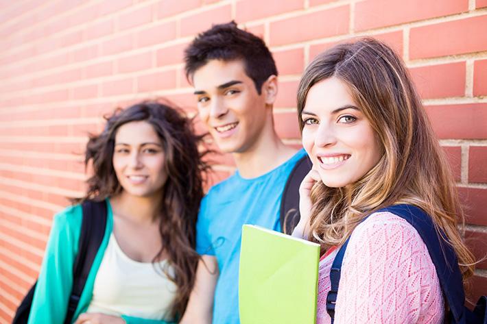Oral-health-risks-for-teens-Commerce-MI-Dental-Office