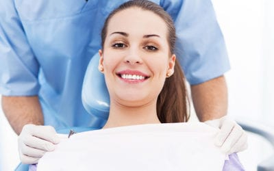 What To Expect From a Tooth Extraction