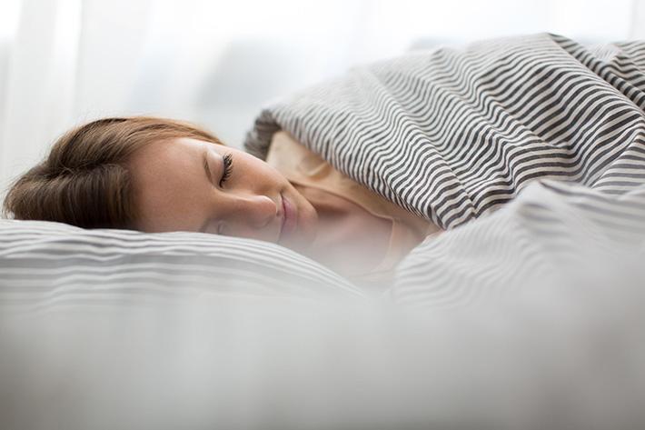 Can Sleep Apnea Cause Dental Problems?
