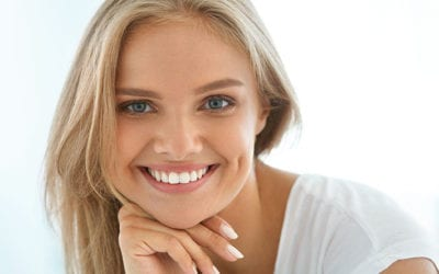 Cause and Care for Chipped Teeth – Commerce Dentist