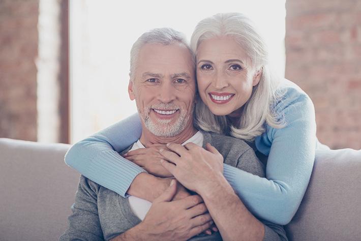 How Do I Take Care of My Dentures? – Commerce Dental Office