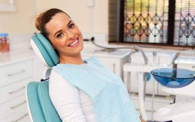 The Benefits of a Regular Dental Checkup – Commerce Dental Office