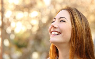 How Can Sunlight Help My Teeth? – Commerce Dental Office