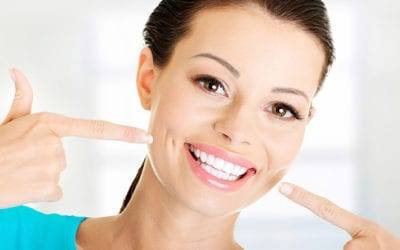 6 Reasons to Restore Your Smile with Dental Implants in Commerce Twp