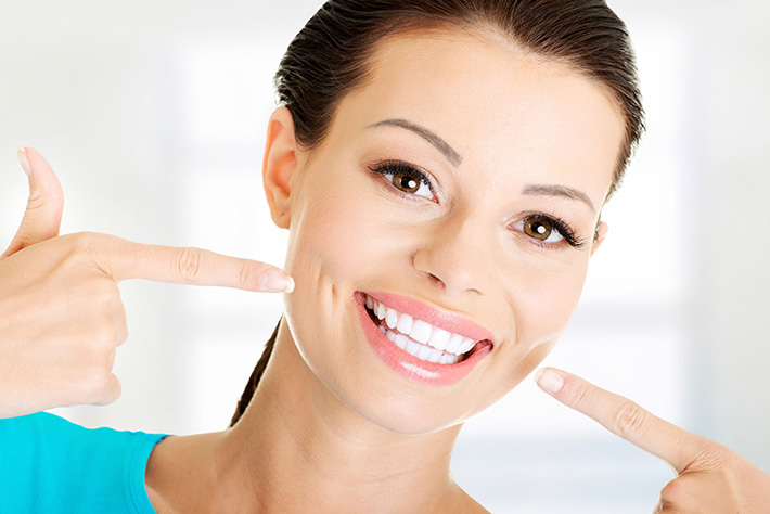 reasons-for-dental-implants-Commerce-Twp-Dentist