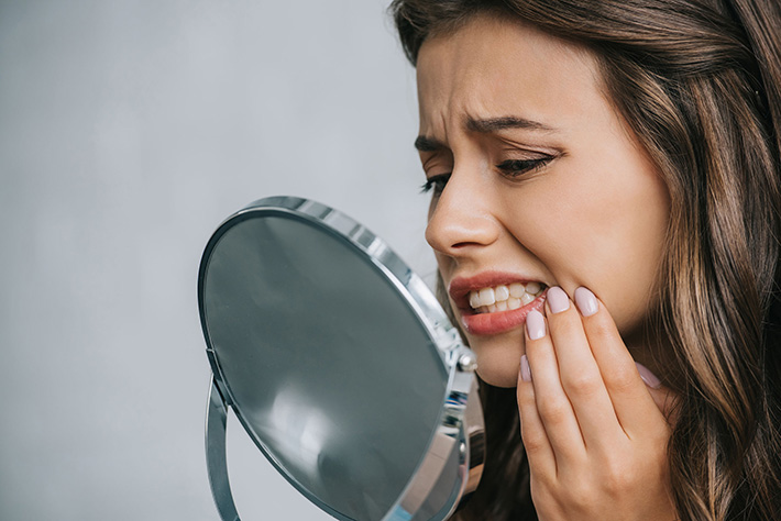 What to Do if You Have a Toothache | Commerce Twp Dentist