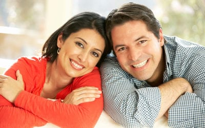 Facts to Know About Bleeding Gums   Commerce Twp Dentist